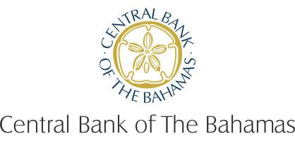 Central Bank of The Bahamas Transforming Spaces 2020 TS2020 Tsbahamas The Bahamian Studio Graphic Design Flyers Logos Printing Marketing Nassau Bahamas