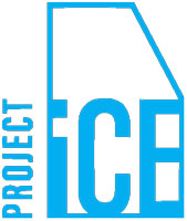 Project ICE Transforming Spaces 2020 TS2020 Tsbahamas The Bahamian Studio Graphic Design Flyers Logos Printing Marketing Nassau Bahamas