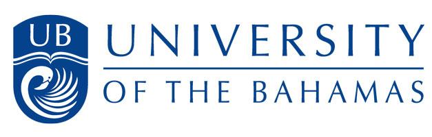 University of The Bahamas Logo Transforming Spaces 2020 TS2020 Tsbahamas The Bahamian Studio Graphic Design Flyers Logos Printing Marketing Nassau Bahamas